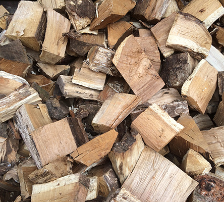 log-woodchip-hampshire